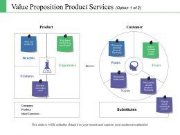 value_proposition_ppt_icon_model_Slide01