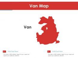 Van Powerpoint Presentation PPT Template