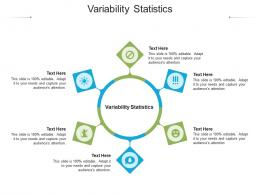 Variability Statistics Ppt Powerpoint Presentation Slide Download Cpb