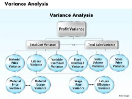 variance_analysis_powerpoint_presentation_slide_template_Slide01
