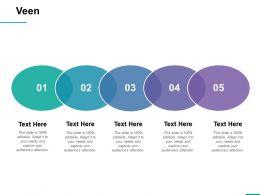 Veen Ppt Professional Designs Download