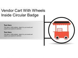 vendor_cart_with_wheels_inside_circular_badge_Slide01