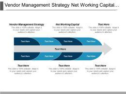 vendor_management_strategy_net_working_capital_cash_management_cpb_Slide01