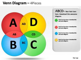 Venn diagram 4 pieces powerpoint presentation slides powerpoint venndiagram4piecespowerpointpresentationslidesslide07 venndiagram4piecespowerpointpresentationslidesslide08 ccuart Gallery