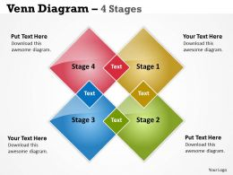 venn_diagram_4_stages_diagram_13_Slide01