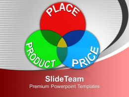 venn_diagram_of_place_product_price_marketing_powerpoint_templates_ppt_backgrounds_for_slides_0113_Slide01