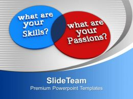 venn_diagram_of_skills_and_passions_future_powerpoint_templates_ppt_backgrounds_for_slides_0113_Slide01