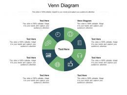 Venn Diagram Ppt Powerpoint Presentation Portfolio Templates Cpb