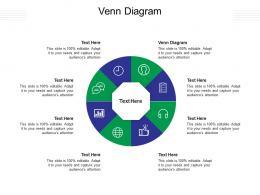 Venn Diagram Ppt Powerpoint Presentation Show Master Slide Cpb