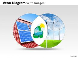 Venn Diagram With Images ppt 7