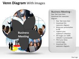 Venn Diagram With Images ppt 8