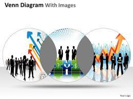 Venn Diagram With Templates 21