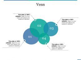 Venn Example Ppt Presentation