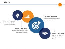 Venn Powerpoint Ideas