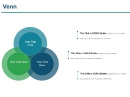 Venn Powerpoint Slide Designs  Download
