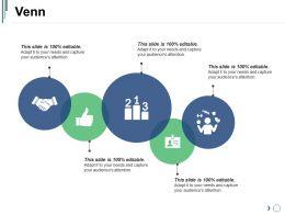 Venn Powerpoint Slide Download