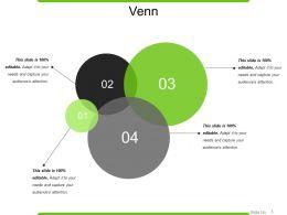 Venn Powerpoint Templates Microsoft