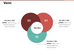 Venn Ppt Example Professional