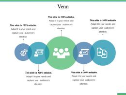 venn_ppt_file_brochure_Slide01