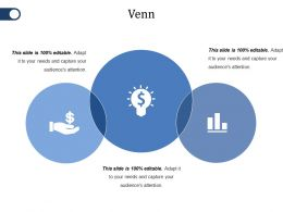 Venn Ppt Gallery Picture