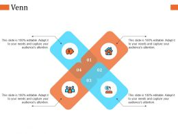 Venn Ppt Infographic Template Designs Download