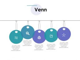 Venn Ppt Layouts Background Images