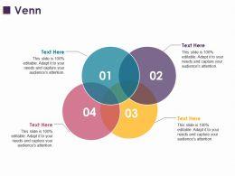 Venn Ppt Layouts Format Ideas