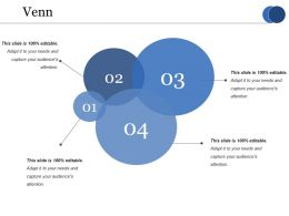 Venn Ppt Layouts Graphics Download