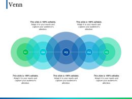 Venn Ppt Pictures Graphics Design