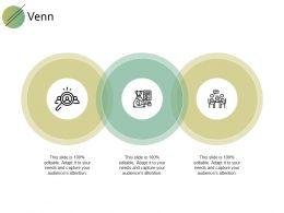 Venn Ppt Powerpoint Presentation File Design Inspiration
