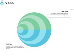 Venn Ppt Powerpoint Presentation Gallery Example Introduction