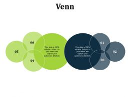 Venn Ppt Professional Designs Download