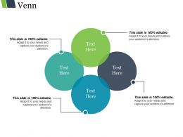 Venn Ppt Sample Presentations