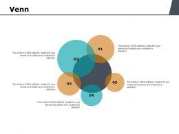 Venn Sales Forecasting Ppt Powerpoint Presentation Summary Master Slide