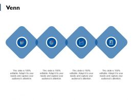 Venn Sales Marketing C14 Ppt Powerpoint Presentation File Vector