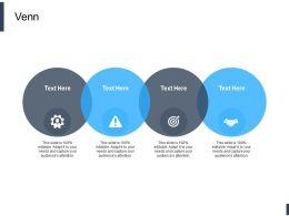 Venn Sales Marketing L624 Ppt Powerpoint Presentation Styles