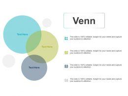 Venn Sales Marketing Ppt Powerpoint Presentation File Example Introduction