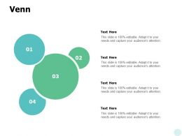 Venn Sales Marketing Ppt Powerpoint Presentation Gallery Pictures