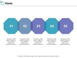 Venn Sales Marketing Ppt Powerpoint Presentation Layouts Information