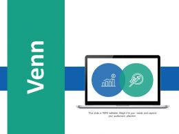 Venn Sales Planning Ppt Professional Graphics Download