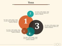 venn_with_five_circles_business_management_planning_Slide01