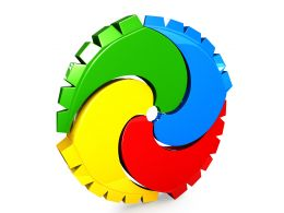 vertical_colored_gear_graphic_for_process_control_stock_photo_Slide01