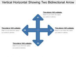 vertical_horizontal_showing_two_bidirectional_arrow_Slide01