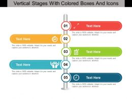 vertical_stages_with_colored_boxes_and_icons_Slide01