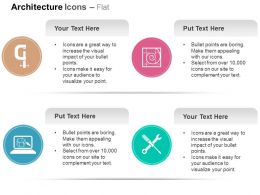 vice_wrench_screwdriver_computer_designing_ppt_icons_graphics_Slide01