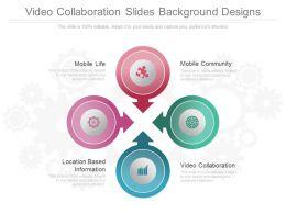 video_collaboration_slides_background_designs_Slide01