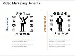 video_marketing_benefits_presentation_design_Slide01