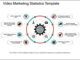 video_marketing_statistics_template_presentation_layouts_Slide01