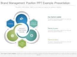 view_brand_management_position_ppt_example_presentation_Slide01