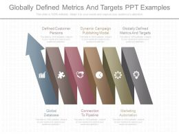 view_globally_defined_metrics_and_targets_ppt_examples_Slide01